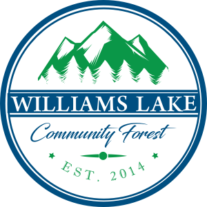 Williams Lake Community Forest
